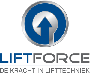 LiftForce Logo