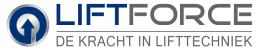 LiftForce B.V. logo