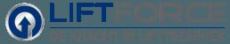 LiftForce B.V. Goederenliften, heftafels, rolstoelliften & platformliften