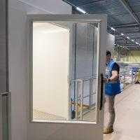 PGL_lift_boven deur open