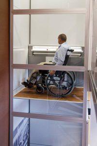 Platformlift-als-rolstoellift