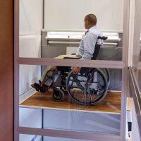 Platformlift_als_rolstoellift