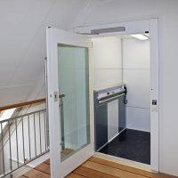 Platformlift_rolstoel_toegankelijk