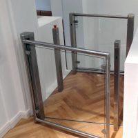 lift-met-hout-platform