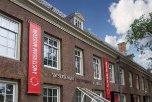 Amsterdam-museum-pand