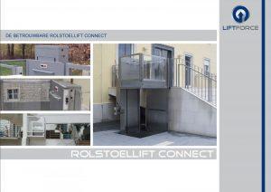 hefplateau connect brochure